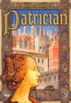 Board Game: Patrician