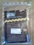 Board Game: Exit: The Game – The Secret of the Premiere