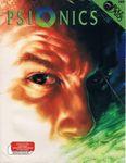 RPG Item: Psionics