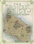 RPG Item: The Guilder Gazetteer