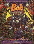 RPG Item: Bob, Lord of Evil