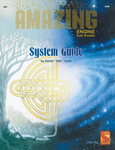 RPG Item: AM1: Amazing Engine System Guide