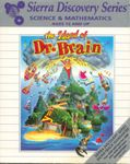 Video Game: The Island of Dr. Brain