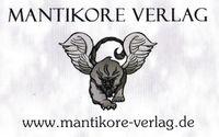 Board Game Publisher: Mantikore-Verlag