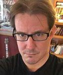 RPG Designer: Chad Parish