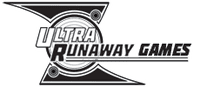 Video Game Publisher: Ultra Runaway Games