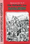 RPG Item: Band 6: Die Schlacht von Havalkorn