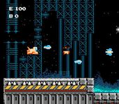 Video Game: Air Fortress