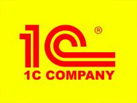 Video Game Publisher: 1C Company