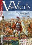 Board Game: Caesar Imperator: Britannia