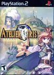 Video Game: Atelier Iris: Eternal Mana