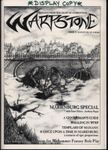 Issue: Warpstone (Issue 9 - Aug 1998)