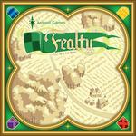 Board Game: Fealty