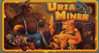 Board Game: Ursa Miner