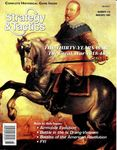 Thirty Years War: the Great War 1618-1648