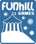 Video Game Publisher: Funhill Games