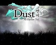 Video Game: Dust: An Elysian Tail