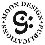 RPG Publisher: Moon Design Publications