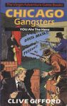 RPG Item: Chicago Gangsters