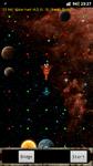 Video Game: Star Traders RPG