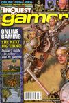 Issue: InQuest Gamer (Issue 47 - Mar 1999)