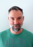 RPG Designer: Norbert Matausch