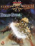 RPG Item: Dead Gods