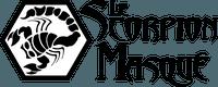 Board Game Publisher: Le Scorpion Masqué