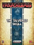 RPG Item: Silvered Skull