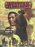 RPG Item: Western (3rd Edition)
