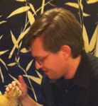 Board Game Designer: Stentor Danielson