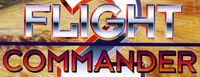 Series: Flight Commander