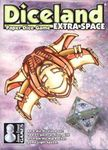 Board Game: Diceland: Extra Space