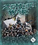 Board Game: Zombie War