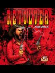 Board Game: Revolver