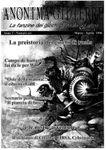 Issue: Anonima Gidierre (Numero 6 - Marzo/Aprile 1996)