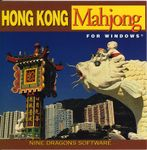 Video Game: Hong Kong Mahjong