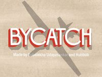 Board Game: Bycatch