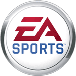 Franchise: EA Sports