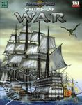 RPG Item: Ships of War