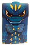 Board Game: Kaiju