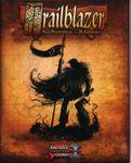 RPG Item: Trailblazer