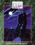 RPG Item: DC by Night