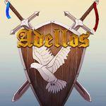 Board Game: Adellos
