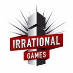 Video Game Publisher: Irrational Games LLC