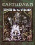 RPG Item: Infected