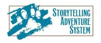 Series: Storytelling Adventure System