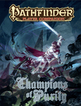 RPG Item: Champions of Purity