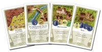 Board Game: Schinderhannes