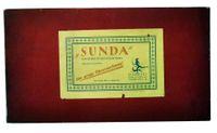 Board Game: Sunda